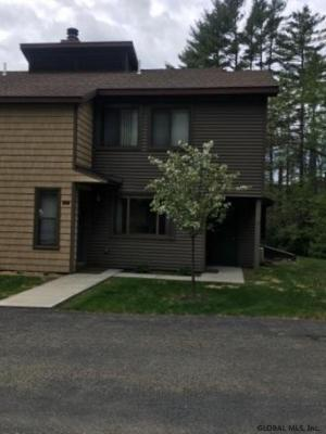 18d Evergreen Rd, Chestertow, NY 12817