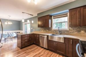 MLS Real Estate Listings for Lake George | Davies-Davies