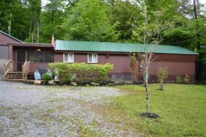 463 Hadlock Pond Rd, Fort Ann, NY 12827