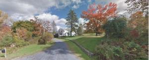 216 Lockhart Mountain Rd, Lake George, NY 12845
