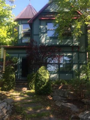 539-541 Baldwin Rd, Ticonderoga, NY 12883