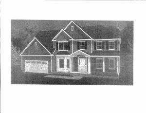 79 Richmond Hill Dr, Queensbury, NY 12804