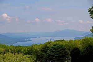 117 Konci Ter, Lake George, NY 12845