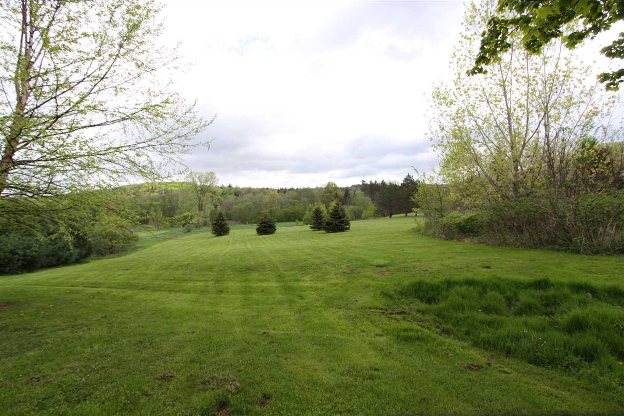 Windham image 3