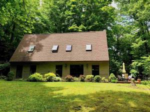 1937 Bay Rd, Lake George, NY 12845