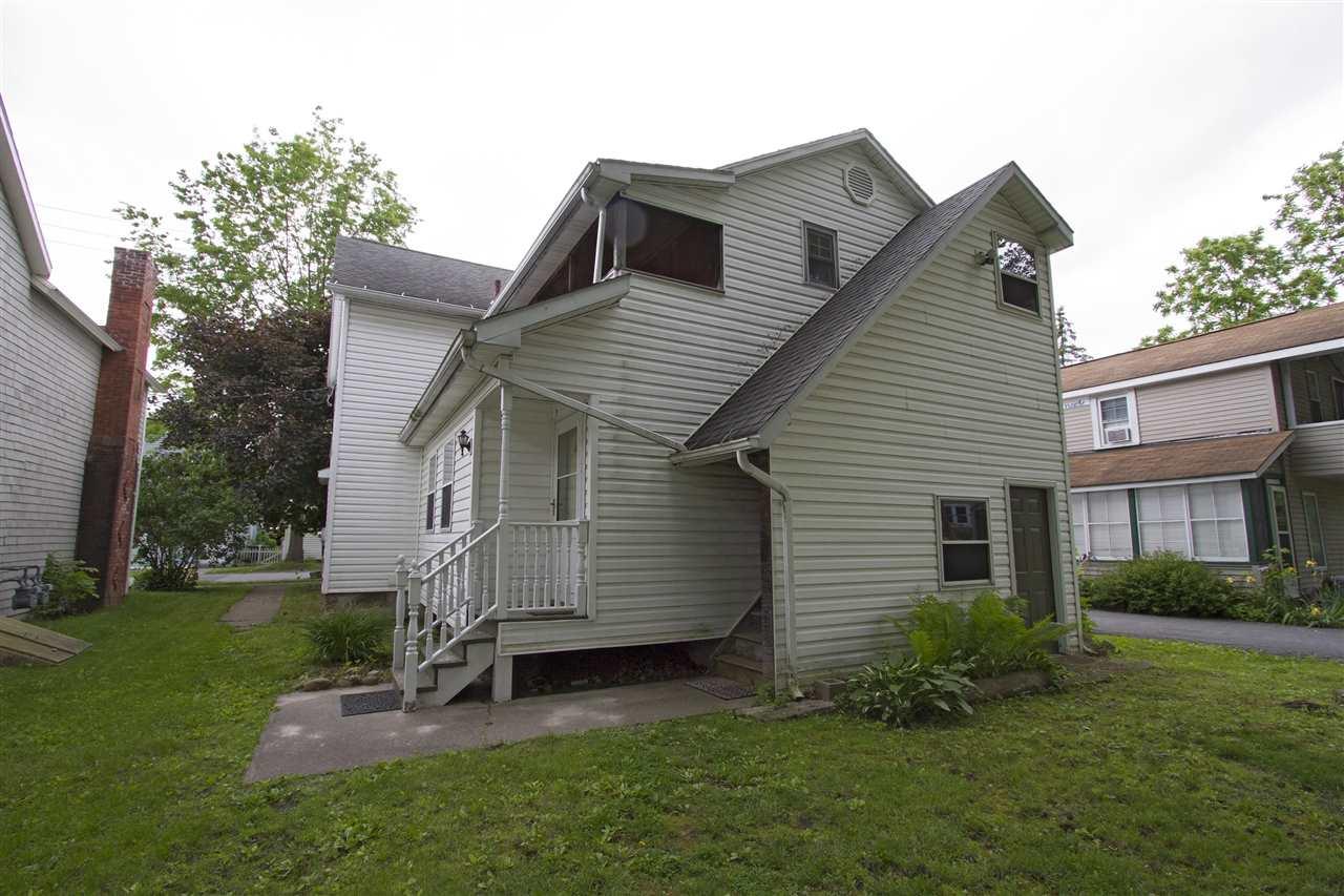 Saratoga S image 24