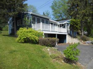 211 Assembly Point Rd, Lake George, NY 12845