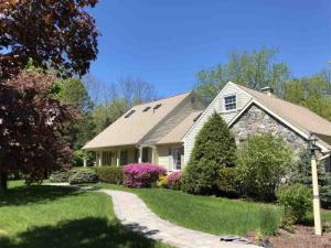 Hudson Valley Real Estate | Affordable Houses for Sale in Upstate NY