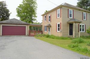 10520 State Route 149, Fort Ann, NY 12827-1905