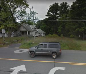 122 Saratoga Av, Moreau, NY 12803