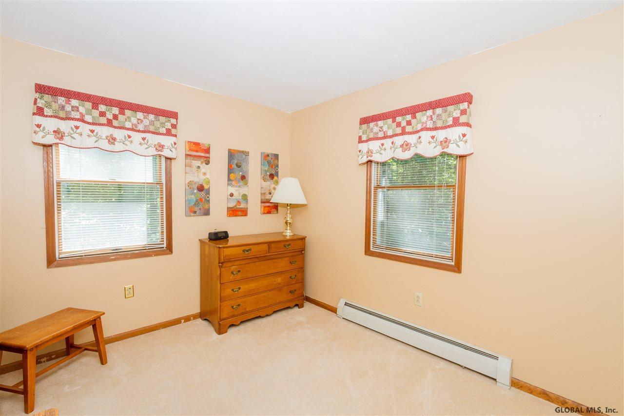 Saratoga S image 35