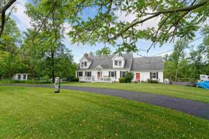 2473 State Route 4, Fort Edward, NY 12828