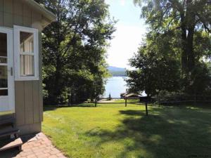 27 Bryons Way, Schroon Lake, NY 12870