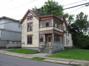 44 Forest St, Gloversville, NY