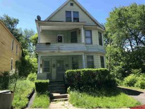 618-620 Lansing St, Schenectady, NY 12303
