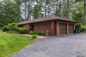 255 County Highway 152, Northville, NY 12134