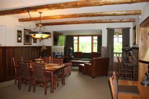 7 Whiteface Inn Ln, Lake Placi, NY 12946