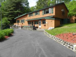 3629 Lakeshore Dr, Lake George, NY 12845