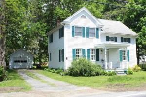 780 Charlton Rd, Charlton, NY 12019