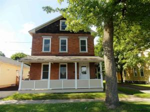 191 Division St, Saratoga Springs, NY 12866