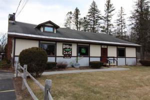 507 Saratoga Rd, Glenville, NY 12302