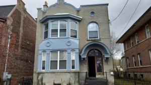 146 Morton Av, Albany, NY 12202