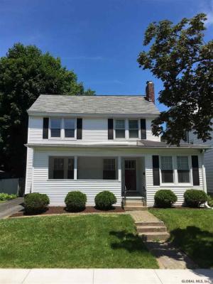 Northville, NY Real Estate & Homes for Sale | Real Estate