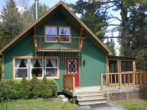 64 Covell Rd, Schroon Lake, NY 12870