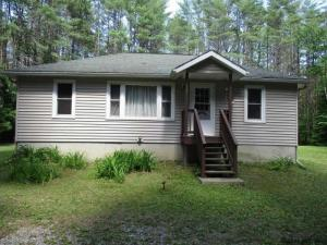 4050 East Schroon River Rd, Brant Lake, NY 12815