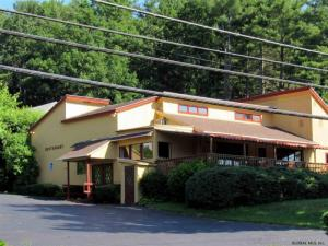 3017 Lake Shore Dr, Lake George, NY 12845