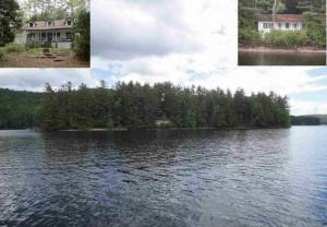 8320 State Route 9, Schroon Lake, NY 12870