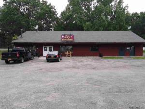 428-430 Geyser Rd, Ballston Spa, NY 12020
