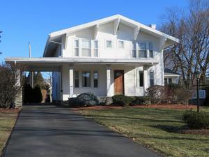 495 New Scotland Av, Albany, NY 12208
