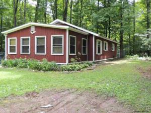 3768 Nys Route 2, Cropseyville, NY 12052