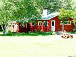 5293 State Route 30, Indian Lake, NY 12842