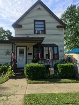 145 Marx St, Schenectady, NY 12304