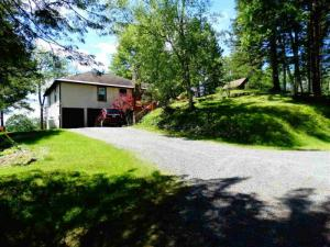 6636 State Route 30, Indian Lake, NY 12842