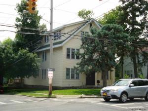 611 North Pearl St, Albany, NY 12204