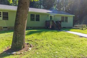 199 Middle Rd, Lake George, NY 12845