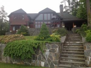 31 Old Assembly Point Rd, Lake George, NY 12845