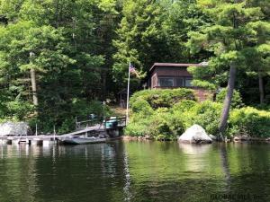 105 Dolgeville Point, Caroga Lake, NY 12032