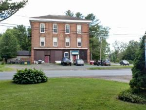 Adirondack Real Estate & Houses for Sale Including Lakefront