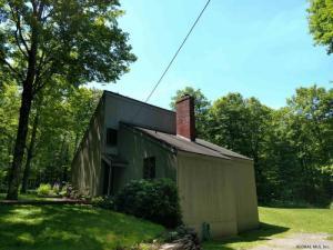 1755 Township Rd, Delanson, NY 12053