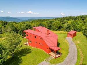 434 Lawton Hollow Rd, Middleburgh, NY 12122