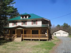 8049 State Route 9, Pottersville, NY 12860