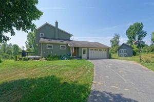 152 Haas Rd, Schuylerville, NY 12871