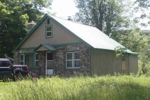 776 Chamberlin Mills Rd, Salem, NY 12865-4529
