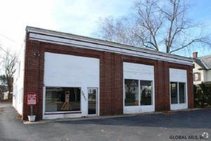 3897 Main St, Warrensburg, NY 12885