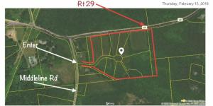 1190 Middleline Rd, Ballston Spa, NY 12020