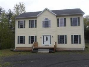 3711 Route 32, Saugerties, NY 12477-4054